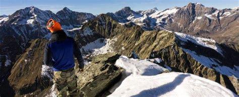 Best Hikes In Italy Trekking Alps
