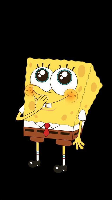 spongebob memes wallpapers wallpaper cave