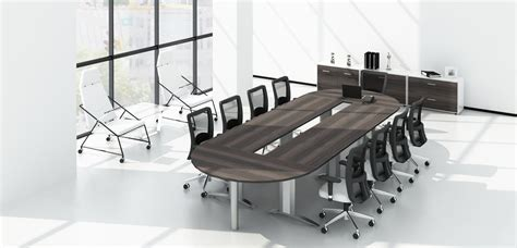 Office Furniture Stores In Egypt