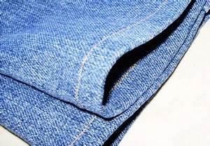 Faire Ourlet Jean : coudre l 39 ourlet d 39 un jean sans faire de sur paisseur au niveau des coutures lat rales ~ Melissatoandfro.com Idées de Décoration