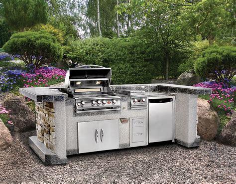 outdoor kitchen price low cost modular outdoor kitchen kits randy gregory design home improvement diy modular