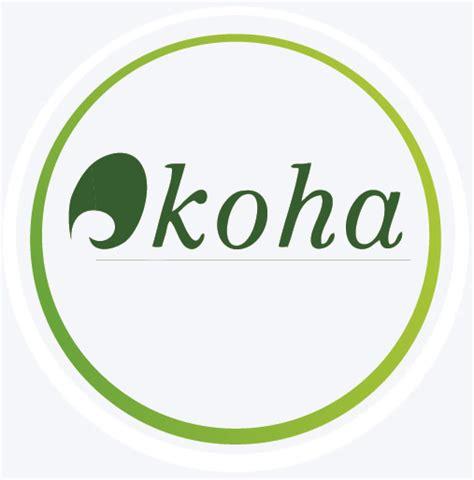Koha Library System news - City of Round Rock