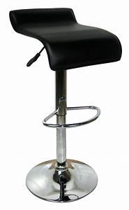 Barstuhl Mit Lehne : design barhocker bar hocker stuhl barstuhl tresen m6 schwarz mit lehne neu ovp kaufen bei ~ Indierocktalk.com Haus und Dekorationen