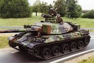 Char Amx 30 : votre char favori par type de char sur le forum world of tanks 07 08 2015 16 17 28 page 2 ~ Medecine-chirurgie-esthetiques.com Avis de Voitures