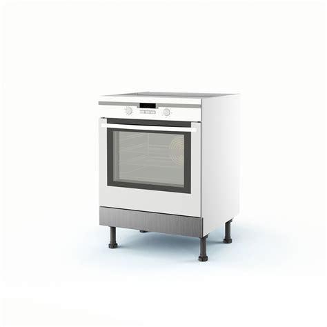 meuble bas cuisine castorama meuble cuisine bas 120 cm 5 indogate meuble salle de bain castorama kirafes