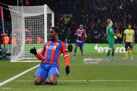 Bournemouth vs Crystal Palace preview: Palace look to pick ...