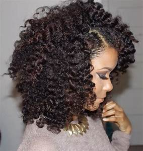 Transitioning Hair Tips You Can39t Live Without