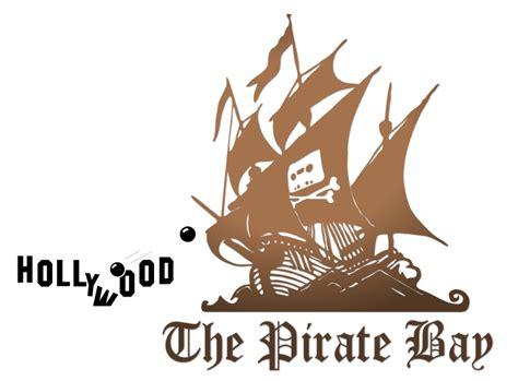 The Pirate Bay Becomes Raidproof Saloncom