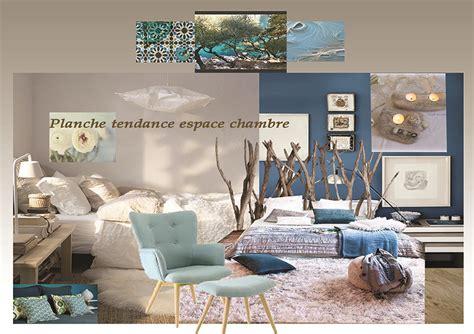 chambre d hote la gacilly 5 planche tendance agencement aménagement décoration