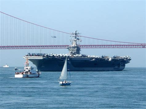 uss midway hd photo wallpaper  wallpapers