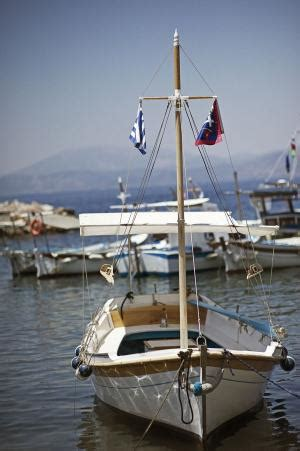 Sailboats For Rent by Sailboats For Rent