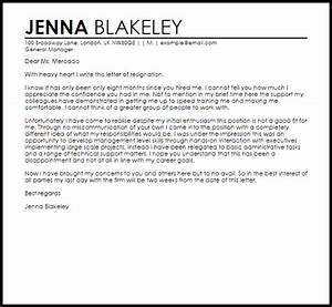 who to write a resume cover letter dissertation online help creative writing minor wwu