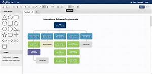 Gliffy Diagrams For Confluence