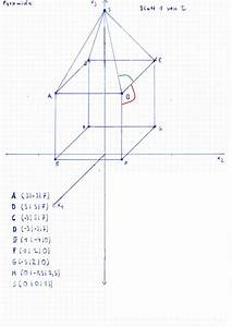 Haus Nebenkosten Berechnen : trigonometrie winkel von seiten und ebenen von einem ~ Themetempest.com Abrechnung