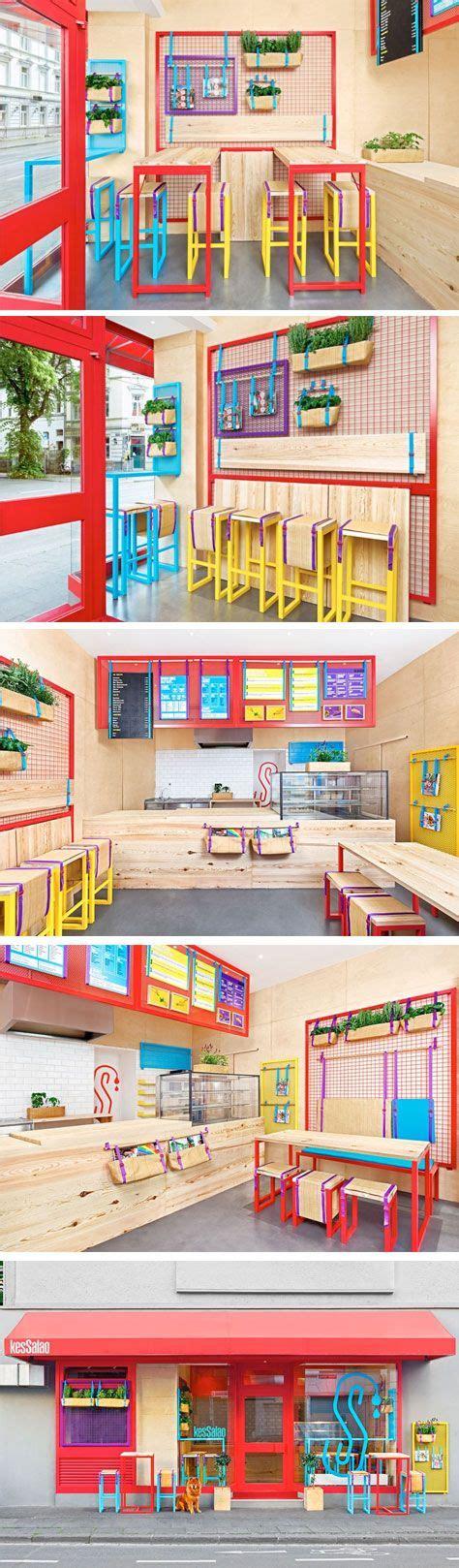 images chips fast food pinterest