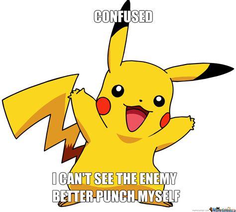 Pokemon Birthday Meme - pokemon meme 2 by megusta65 meme center