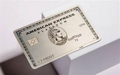Platinum Card Express American Using Amex Perks