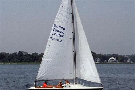 Boat Us Membership Fee by Daysailer Membership Sound Sailing Center