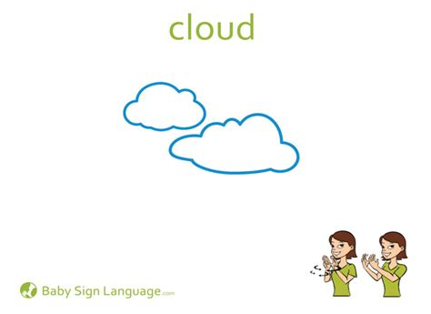 cloud sign in cloud