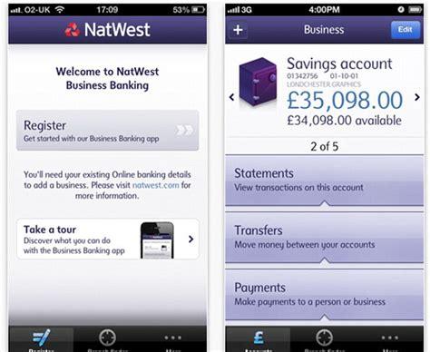 natwest  rbs customers   text cash  friends