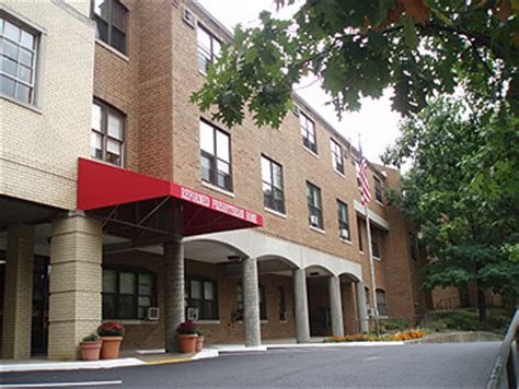 Assisted Living Facilities In Pittsburgh, Pennsylvania (pa. On The Job Injury Attorney Agencies In Austin. Android Inventory Management. Herniated Lumbar Intervertebral Disc. Accounting Software Industry. Mba Programs For Entrepreneurs. Affordable Online Backup Sharp Objects Review. Apartment Security Alarm Piano Movers Portland. Breast Cancer Awereness Cosmetic Dentistry Ct