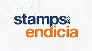 Exhibitor, Announcement, Stamps, Com, Endicia