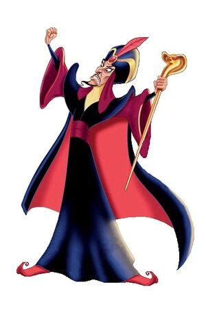 jafar disney villains wiki fandom powered  wikia