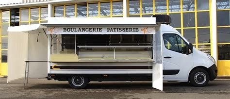 camion cuisine occasion fabricant camion patissier patisserie