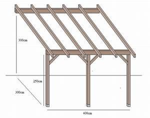 Terrassenüberdachung Holz Bauanleitung : berdachung holz selber bauen ~ A.2002-acura-tl-radio.info Haus und Dekorationen