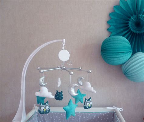 ikea chambre bébé emejing chambre bebe turquoise et chocolat gallery