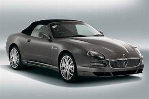 Maserati Rennes : auto en images les plus belles italiennes maserati grand sport spyder ~ Gottalentnigeria.com Avis de Voitures