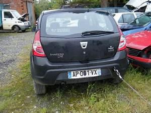 Dacia Sandero Prix Diesel : cable levier de vitesses dacia sandero ambiance diesel ~ Gottalentnigeria.com Avis de Voitures