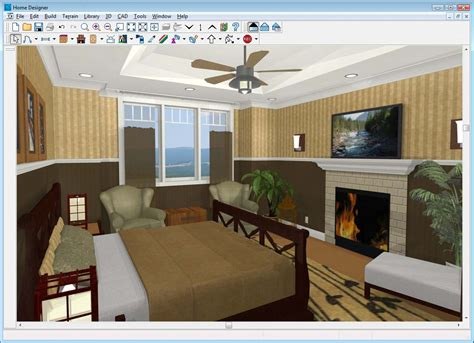 architecture  room planner  mesmerizing room planner