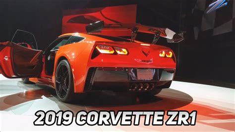 2005 Chevy Corvette 0 60 by Corvette Zr1 0 60 Autos Post