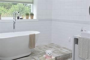 Gardinen Für Badezimmer : gardinen f r das badezimmer tipps und hinweise wohnkultur ~ Michelbontemps.com Haus und Dekorationen