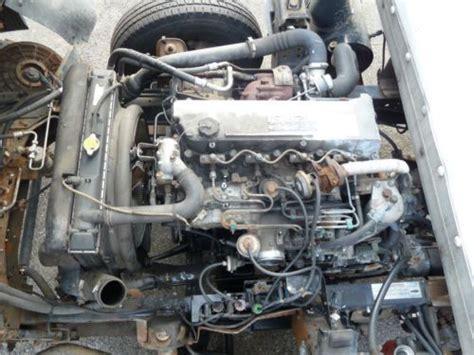 find   isuzu npr turbo diesel   parts