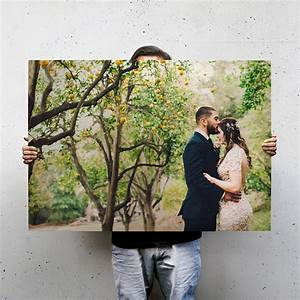 30x40 photo prints print photos on wood 30quotx40quot woodsnap With wedding photography printing