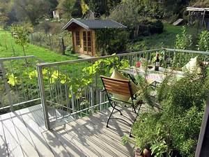 ferien im saarland ab 35eur nacht ferienwohnung im saarland With markise balkon mit tapeten preise pro m2