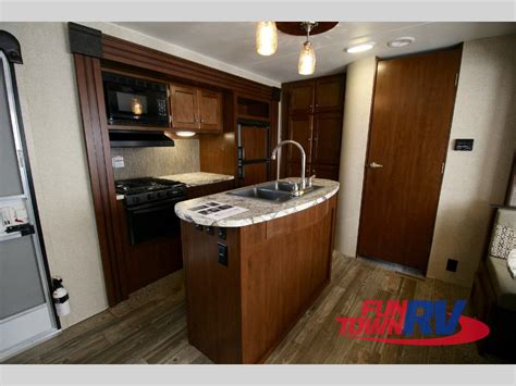 heartland trail runner bunkhouse travel trailer floorplans