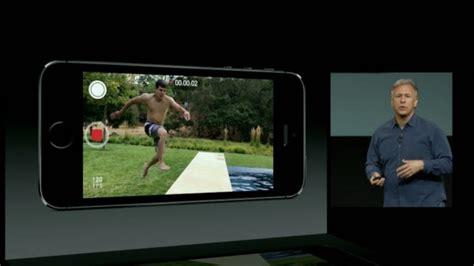 IPhone - Apple (FI)