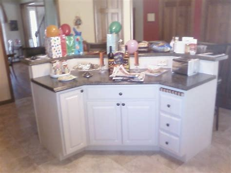 2 tier kitchen island 19 best images about kitchen island on pinterest kitchen photos bedroom sets and kitchen bars
