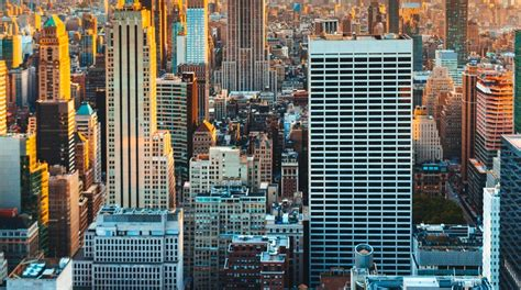 empire state building   york city usa lonely planet