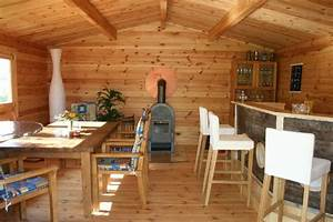 Gartenhaus Gemütlich Einrichten : sa modeller gartenhaus gem tlich einrichten ~ Orissabook.com Haus und Dekorationen