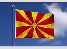 Macedonia 123Countriescom