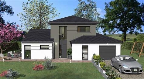 constructeur de maisons individuelles maisons a2cr constructeur de maisons individuelles 224 metz