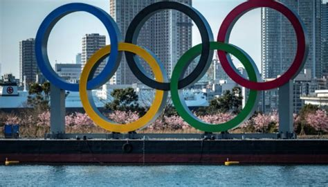 That race looks sure to be over and won next month when the international olympic committee meets before. Brisbane might host 2032 Olympics