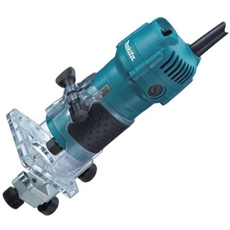 makita edge banding trimmer model  rs  piece invosel id