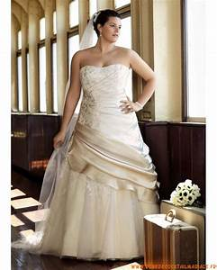 pin by robe de cocktail mariage on robe de mariee grande With robe mariee grande taille