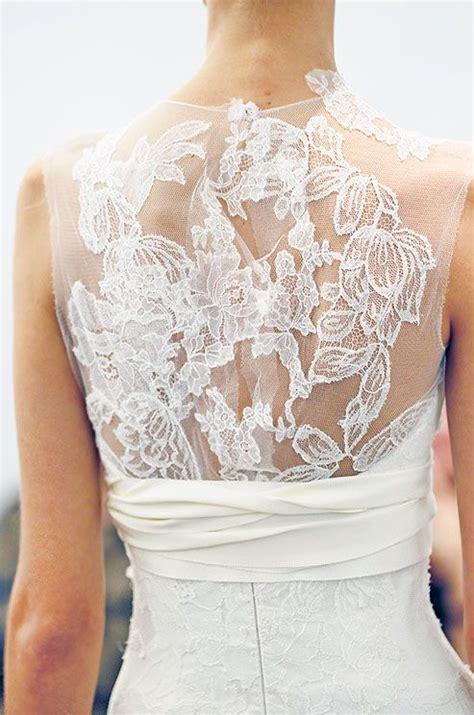 185 Best Burlap And Lace Wedding Ideas Images On Pinterest