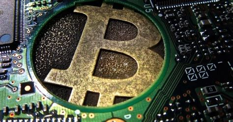 Yes, russia is somewhat slow in adopting cryptocurrencies. Ethereum: Russian President Putin interested in Bitcoin's ...